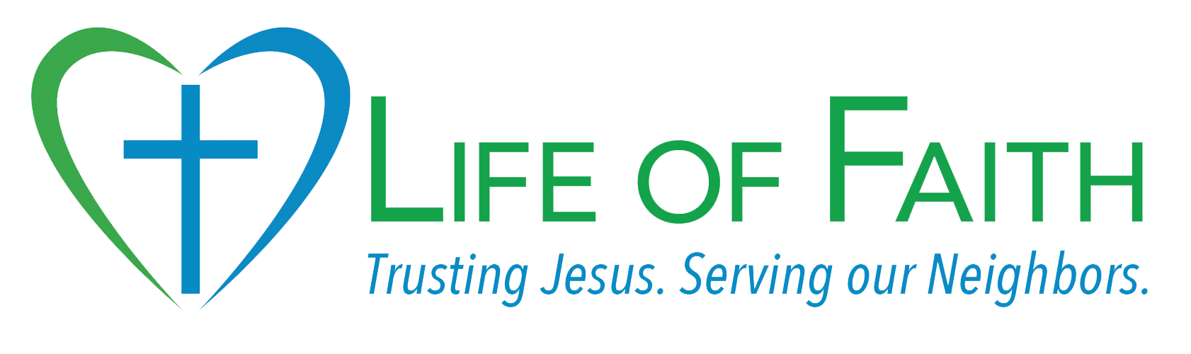 Life of Faith Initiative